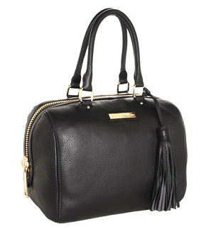 Ce spune geanta ta despre tine?