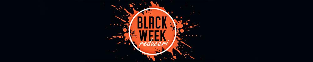 Cele mai dorite accesorii de Black Week?