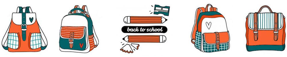 Back to school – profită de reducerile de sezon!