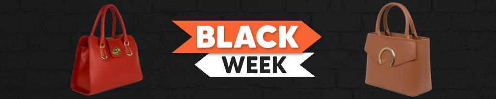 Black week te surprinde plăcut