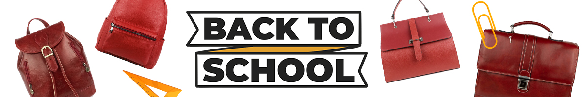Back to school – Cu ce ne asortăm ținutele de școală?